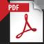 contenido_icono_pdf